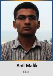 Anil-Malik-CDS-2