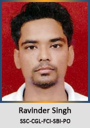 Ravinder-Singh-SSC-CGL-FCI-SBI-PO-2