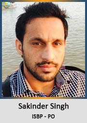 Sakinder-Singh-IBPS-PO-2