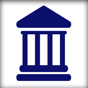 bankpo, Judicial coaching in Chandigarh