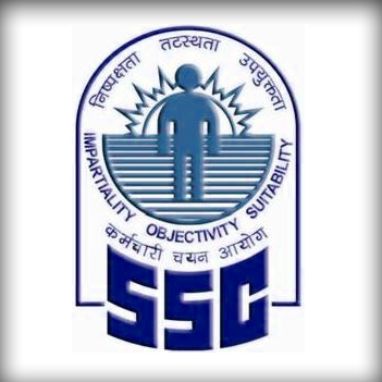 ssc-banking-coaching-in-chandigarh-vedanta-institute