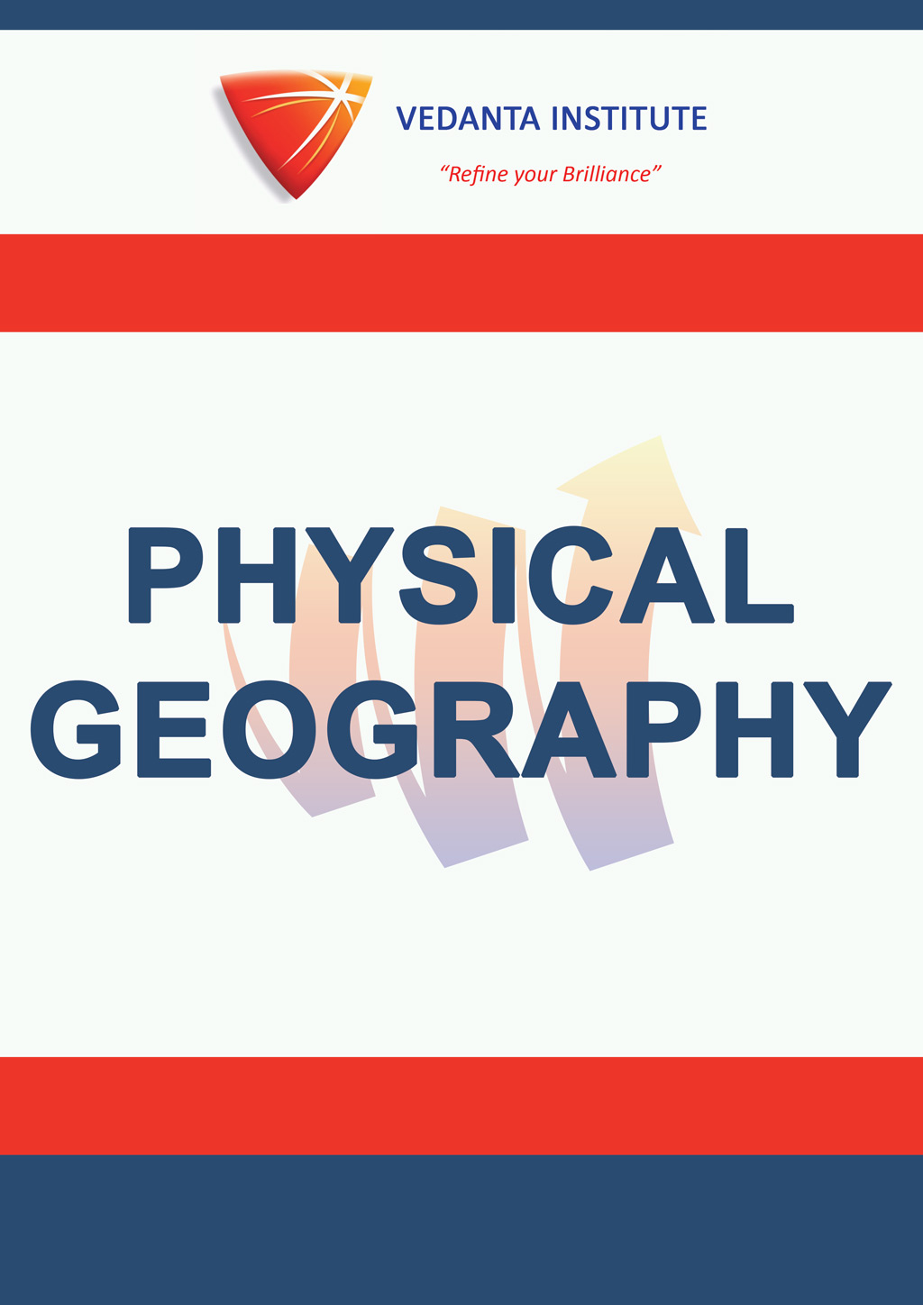 physical-geography-book-for-exam-vedanta-institute