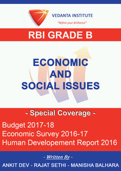 Economic and social issues pdf download