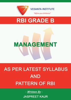 Management pdf download