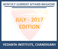 vedanta-monthly-current-affairs-juLY-2017-magazine-free-download