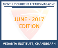 vedanta-monthly-current-affairs-june-2017-magazine-free-download